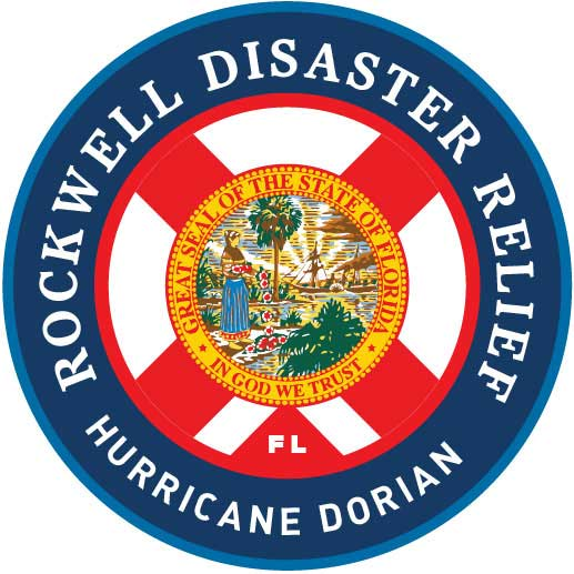 Disaster Relief - Hurricane